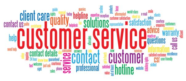 10 Finest Buyer Service Corporations You Ought to Study From