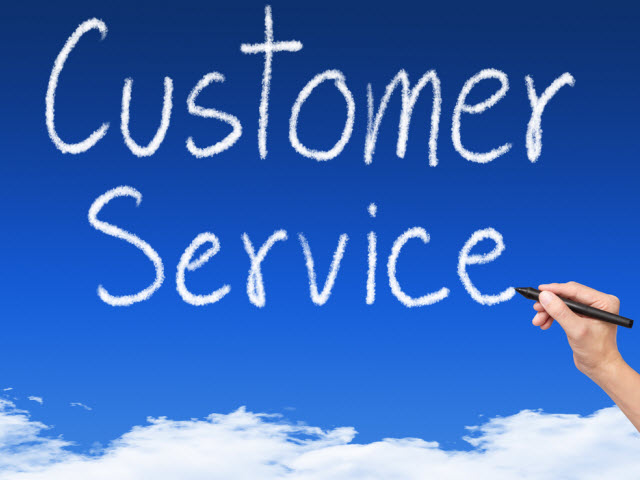 3 Tips for WOW Customer Service Through Systems And Leadership