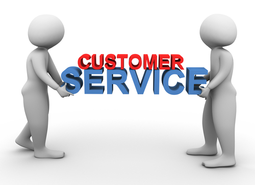 6 Causes to Implement an Omnichannel Buyer Service Resolution