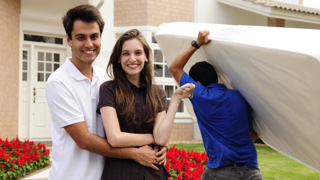 7 Benefits of Hiring Local Movers