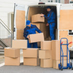 Choosing Among the Many Moving Companies