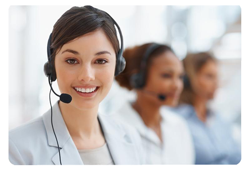 Buyer Service Improves Gross sales