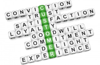 Buyer Service in Any Trade Ought to Meet the Want of the Particular person Buyer