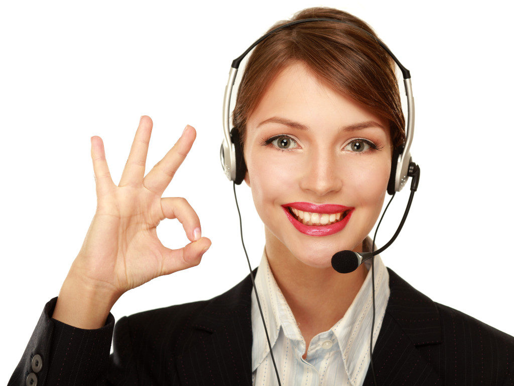 Wonderful Buyer Service: Keep away from The High Ten Examples of Poor Service