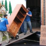 Find a Good Moving Company With Moving Reviews