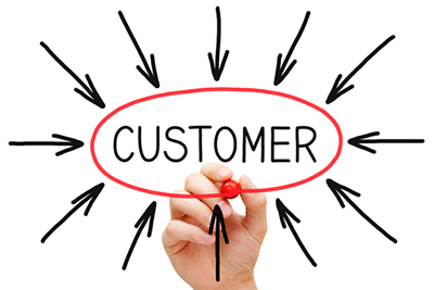 Key Steps for Offering Nice Buyer Service