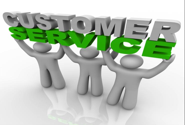 Lifetime Buyer Worth: Measuring Buyer Service Efficiency
