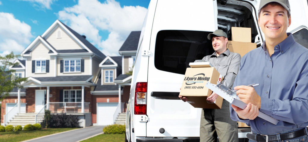 Lengthy Distance Shifting Corporations – Methods to Roll Alongside Your Transfer