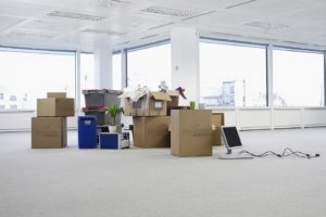 Movers and Packers – A Answer to Your Relocation Wants