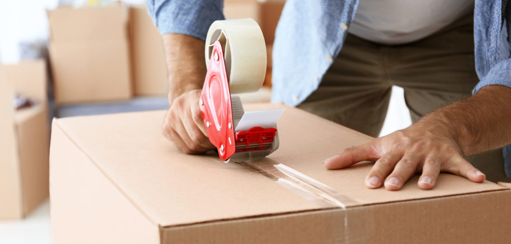Moving Companies Could Have A Variety Of Moving Services