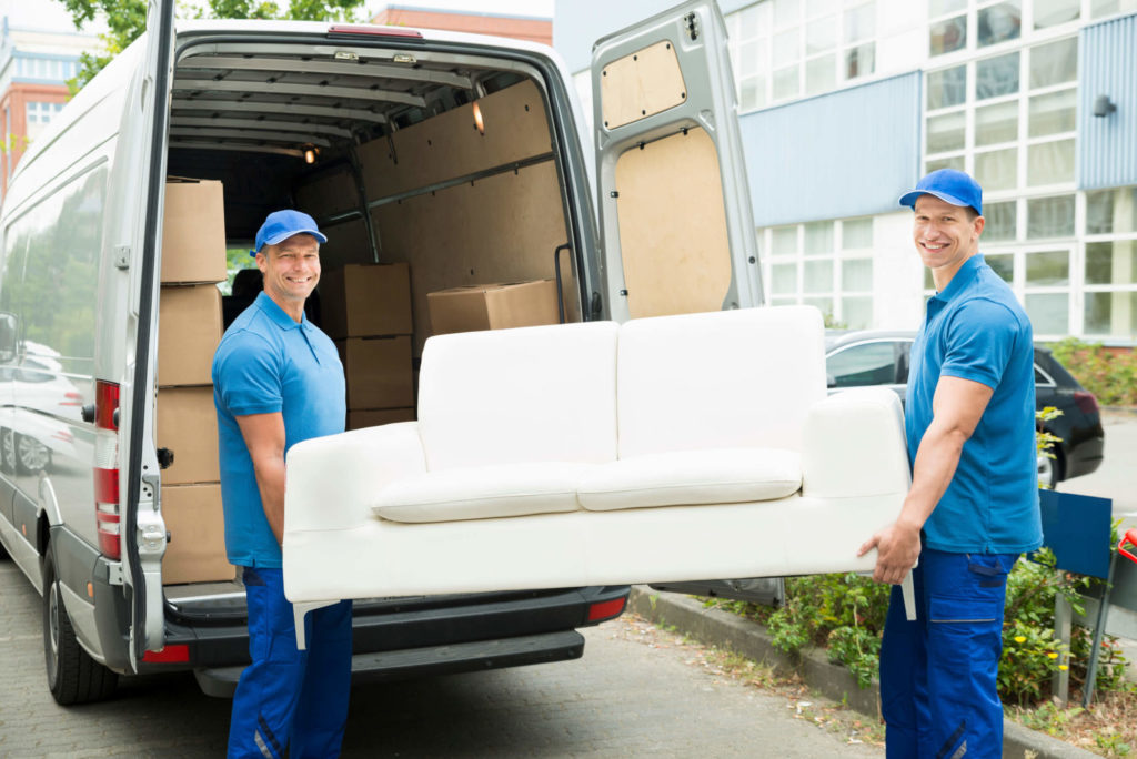 Transferring Service Quotes – Stops You From Hiring The Mistaken Firm