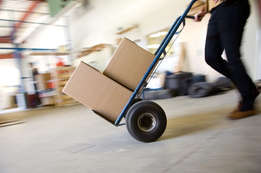 Transferring Companies – Wonderful Tricks to Rent Transferring Companies