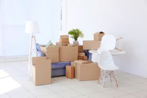 Need Trouble-Free Transferring? Discover the Proper Removals and Storage Firm