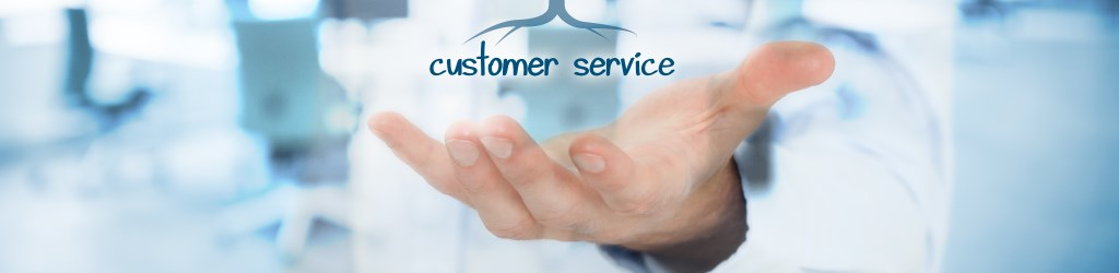 What is Good Customer Service? Common Misconceptions of Good Versus Bad Customer Service