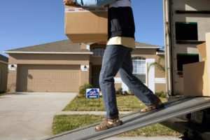 Why Removals and Storage Want Not Be Tough