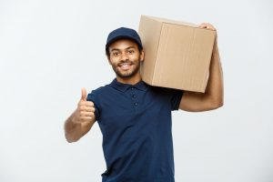How to Find Affordable Movers