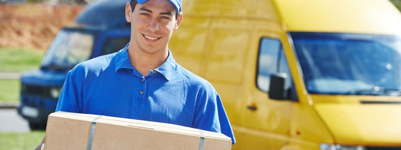 How to Find Affordable Movers in Charlotte NC