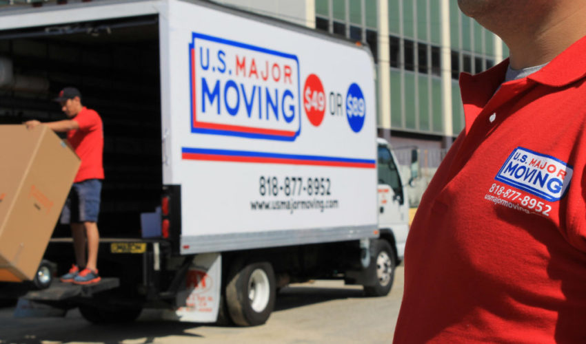 How to Find Reliable Moving Companies